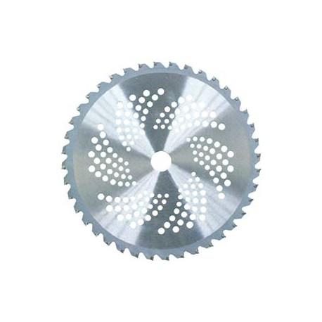 Circular Saw Blade_D1141625_main