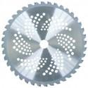 Circular Saw Blade_D1141625_1