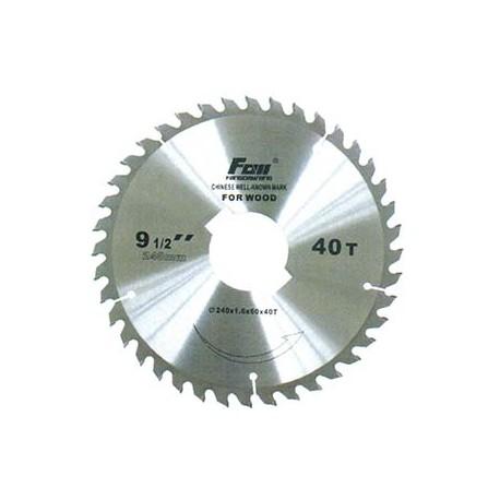 Circular Saw Blade_D1141587_main