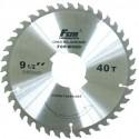 Circular Saw Blade_D1141587_1
