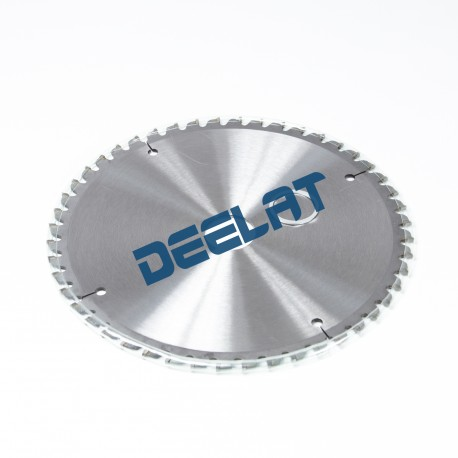Circular Saw Blade_D1141611_main