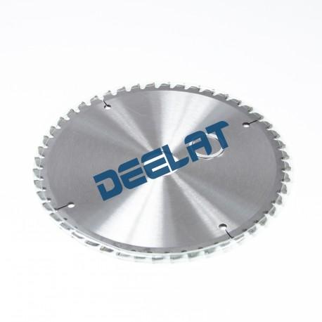 Circular Saw Blade_D1141609_main