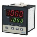 Industrial Digital Temperature Controller - 7.2x7.2cm Panel_D1172923_1