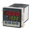 Industrial Digital Temperature Controller - 4.8x4.8cm Panel_D1172918_1