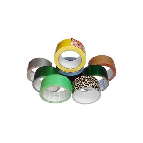 Duct Tape_D1143590_main