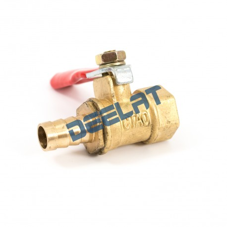 Copper Ball Valve_D1141228_main