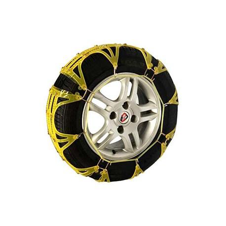Tire Chain_D1173070_main