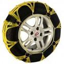 Tire Chain_D1173070_1