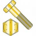 Hex Head Screw_D1168405_1
