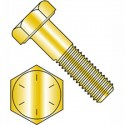 Hex Head Screw_D1168447_1