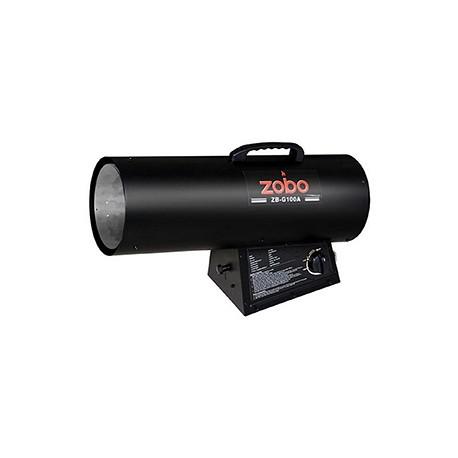 Propane Forced Air Heater_D1150990_main