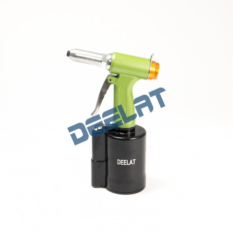 "Pneumatic/Hydraulic Riveter Gun - 3/32"" to 3/16"" - 3 Jaw_D1150970_main"
