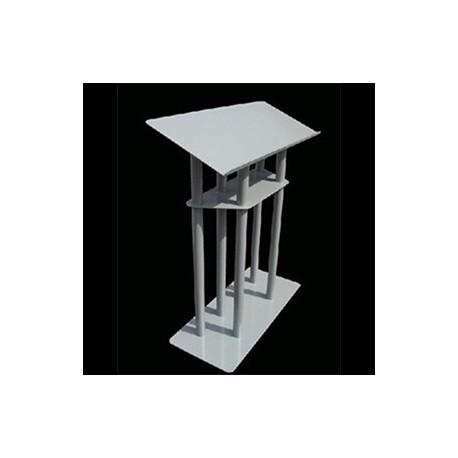 Podium Stand_D1160613_main