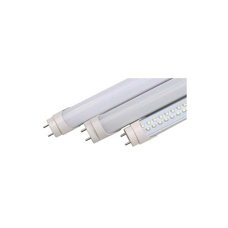 UL Approved T8 LED Light Tube with isolated driver - 4' (22W)_D1140789_main