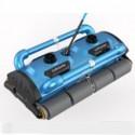 Pool Vacuum and Cleaner - 84.5x45.2x26.4cm_D1154899_1