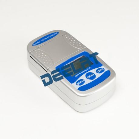 Refractometer_D1160705_main
