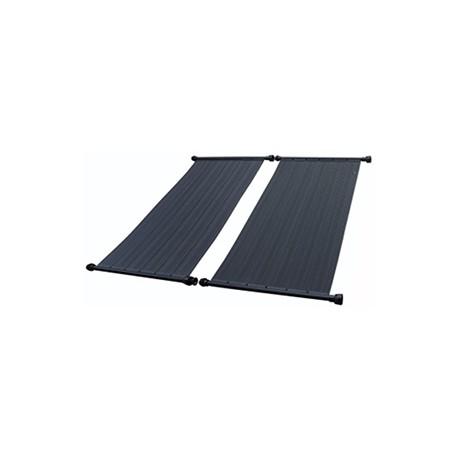 Solar Panel Pool Heater_D1161046_main
