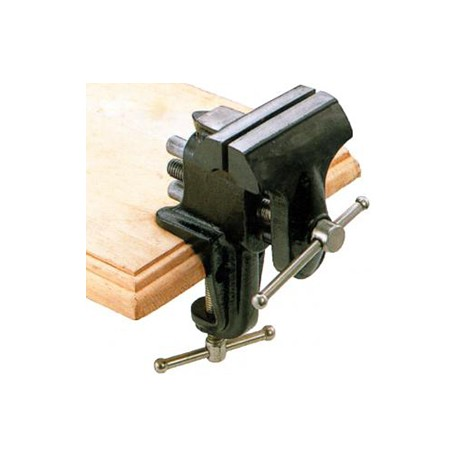 Bench Vise with Anvil and Swivel Base – 65 mm_D1159422_main