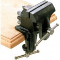 Heavy Duty Bench Vise with Anvil and Swivel Base – 65 mm_D1159422_1