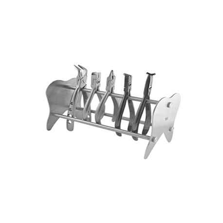 Pliers Stand_D1773956_main
