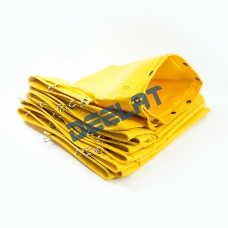Mining Duct_D1143748_main