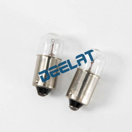 Vehicle Turn Signal Light Bulb - H6W-434_D1148440_main