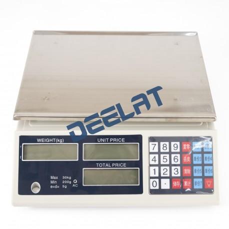 Precision Scale_D1159506_main