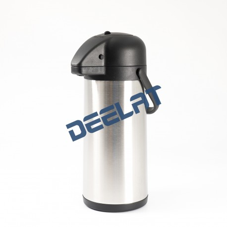 Insulated vacuum thermos – Double Wall – .9G_D1158658_main