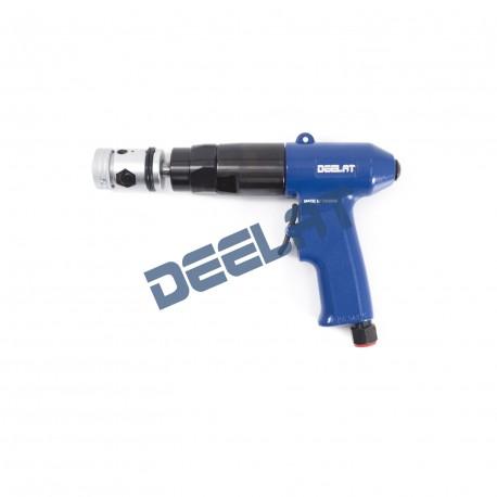 Air Tapping Gun_D1151507_main