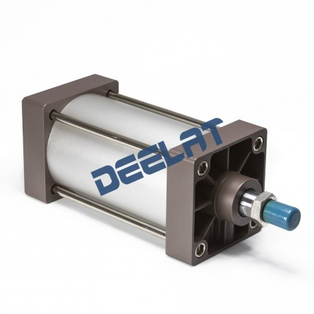 Pneumatic Cylinder_D1156548_main