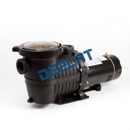 Variable Speed Pool Pump - 1HP_D1162180_main