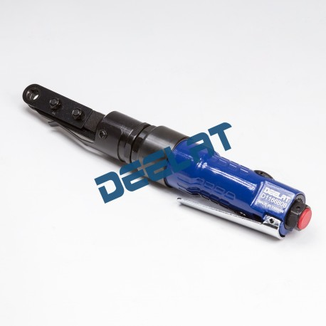 Snap On Air Ratchet_D1166808_main