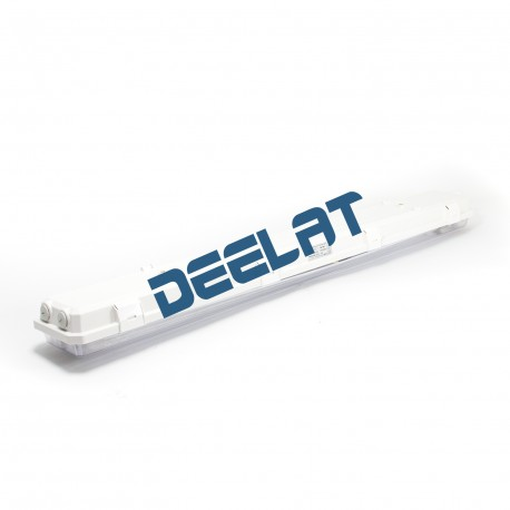 Explosion Proof Fluorescent Light_D1152896_main