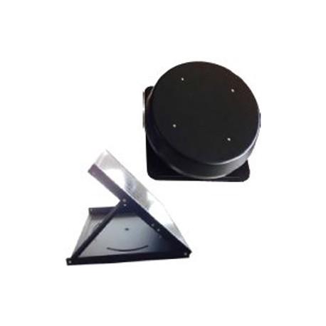 Solar Powered Exhaust Fan_D1155727_main