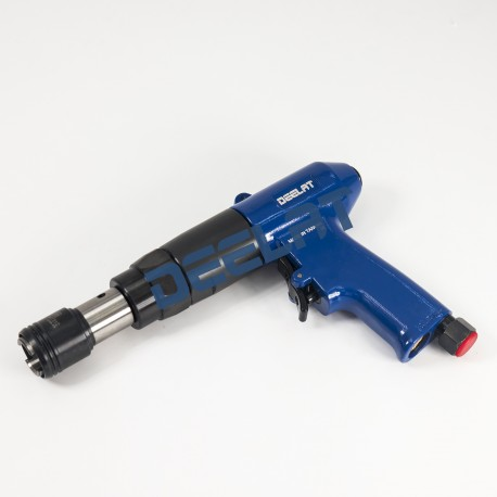 Air Tapping Gun_D1151497_main