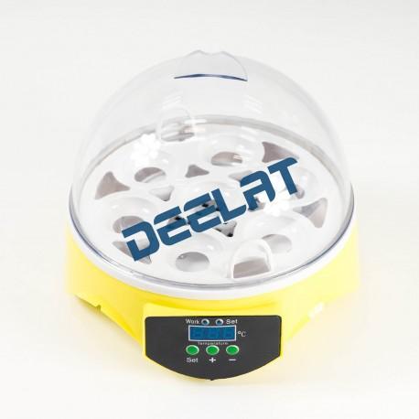 Egg Incubator_D1171132_main