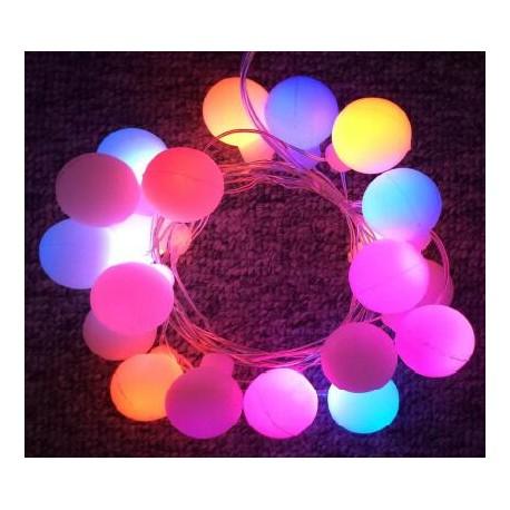 Solar Powered Christmas Light_D1774177_main