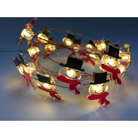 Solar Powered Christmas Light_D1774170_main
