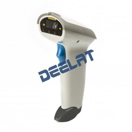 Barcode Scanner - 1D Wireless Laser, Auto Sensing_D1147282_main