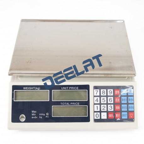 Precision Scale_D1159504_main