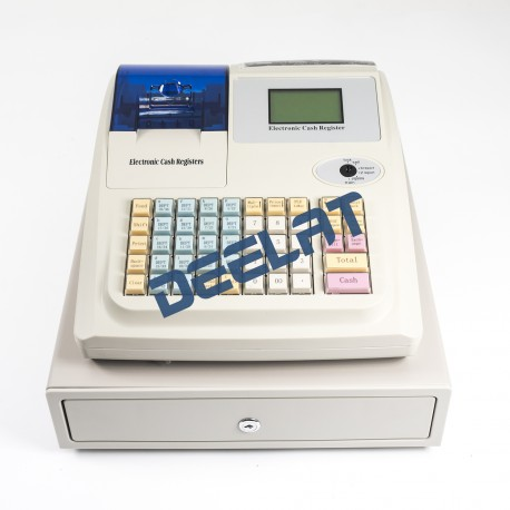 Electronic Cash Register_D1061552_main