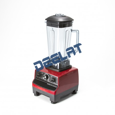 2 L Cup Commercial Blender_D1147331_main