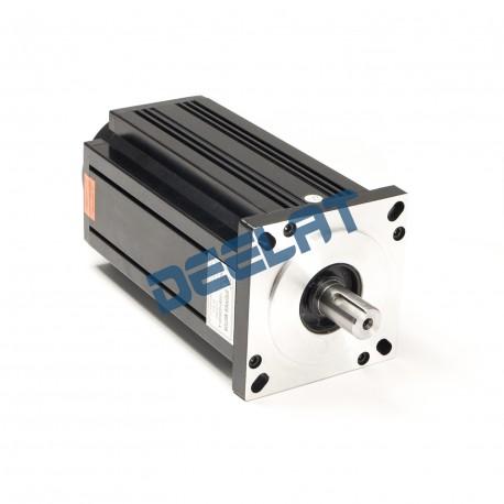 Stepper Motor_D1156517_main