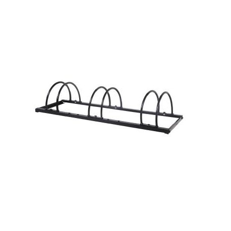 Bike Rack_D1774329_main