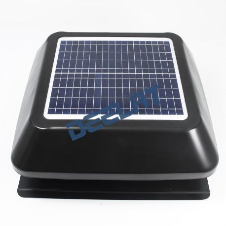 Solar Attic Fan_D1155701_main