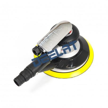 """Air Sander - 6"""" - 0.8kgs_D1161373_main"""