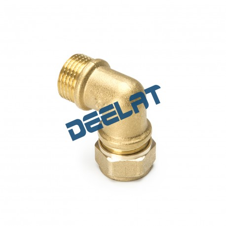 Brass Pipe Elbow_D1146035_main