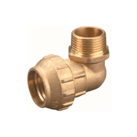 Brass Pipe Elbow_D1146054_main