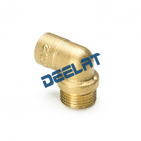 Brass Pipe Elbow_D1145958_main