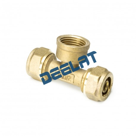 Brass T Fitting_D1145986_main